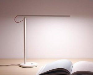 best led table lamp reviews