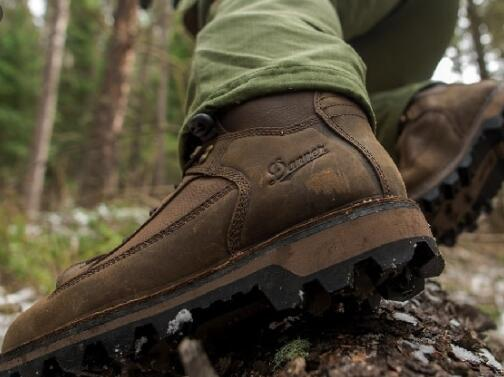 cheap hunting boots price